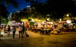 Playa del Carmen night_zps3q7qq2ut