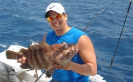 fishing-charter-playa-del-carmen-grouper-700×393