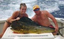 nwm-kp750x561-233229226img-2561-Deep-Sea-Fishing-in-Playa-del-Carmen,-Mexico