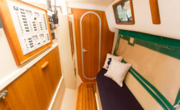 pdc-catamaran-interno-03