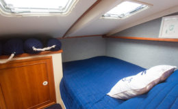 pdc-catamaran-interno-05