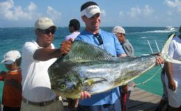 puerto-morelos-villas-deep-sea-game-fishing-zoom