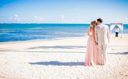 Belize-Weddings-Sandy-Point-Resorts-Leonardo-Melendez-Medium
