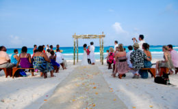 Tulum-Wedding-Photographer-La-Zebra-Hotel-Sam-+-Mike16