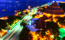 cozumel-night-life-party-in-cozumel-mexico