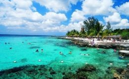 private_cozumel_island_mr_sanchos_beach_tours_54-32