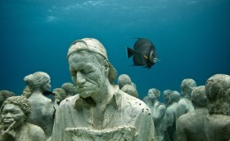 underwater-museum-lean_the_silent_evolution