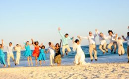 weddings-in-tulum-resized