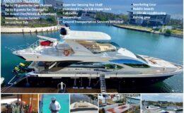 85-Azimut-With-Flybridge-Luxury-Yacht