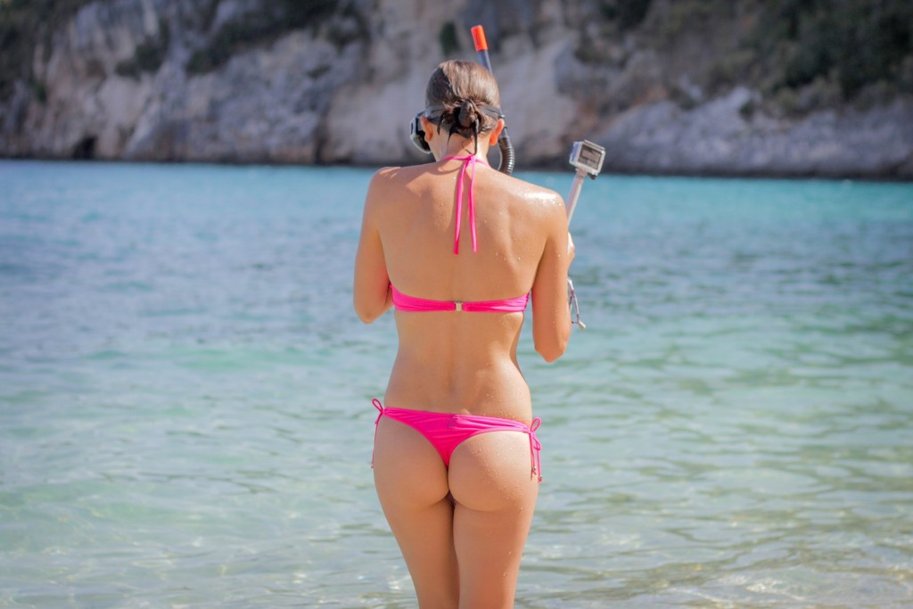 Riviera Maya Scuba Diving
