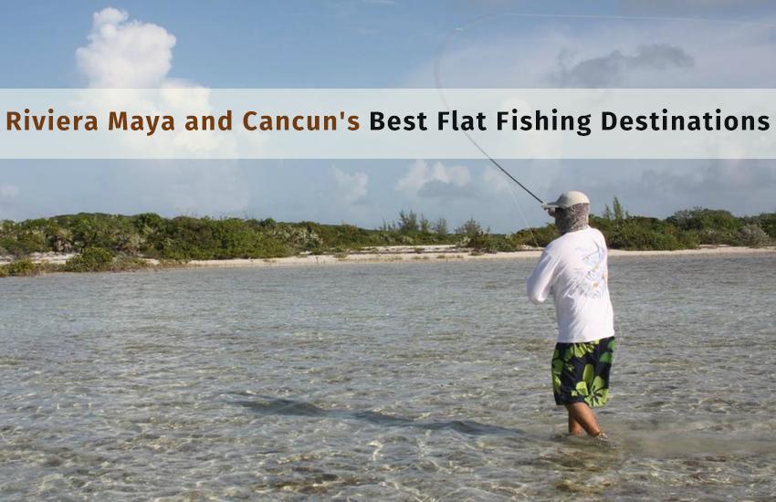 Fishing Riviera Maya