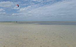 Isla-Blanca-kitesurfing