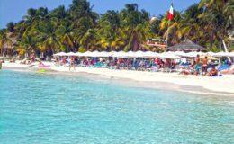 Isla-Mujeres-Mexico3