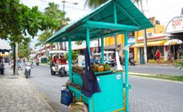 Isla-Mujeres2