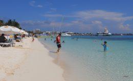 Playa Norte2