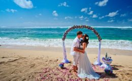 Playa-del-Carmen-Beach-Wedding
