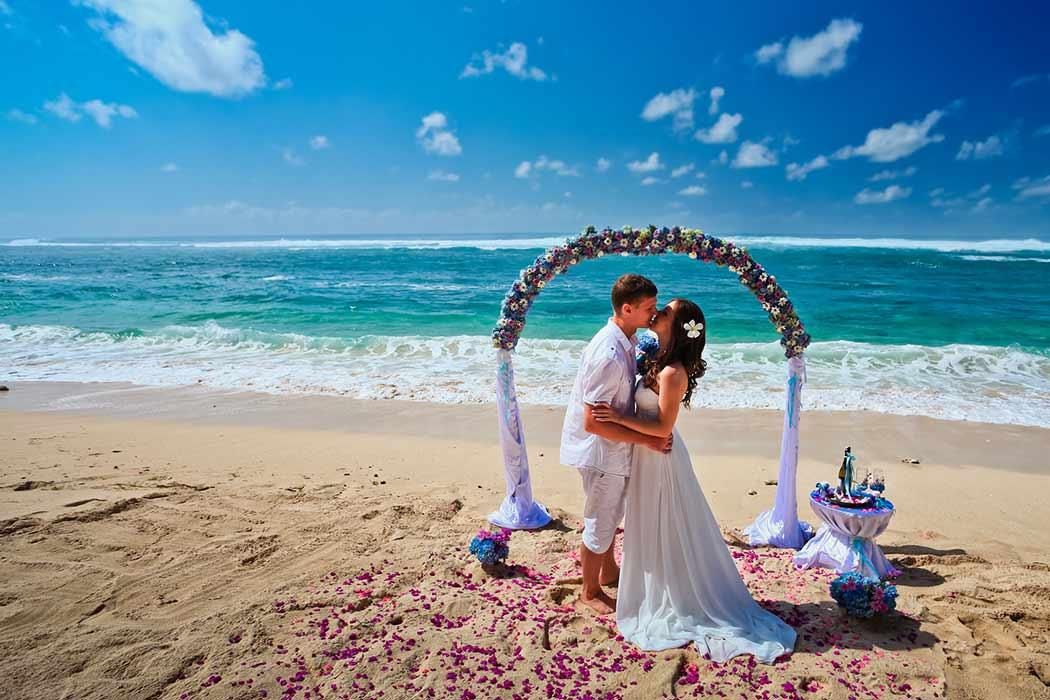 100 Free Online Dating in Playa Del Carmen QR