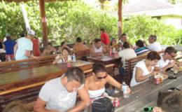 contoy-island-tour-4