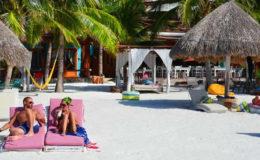 isla-holbox-mexico-72431