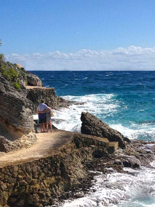Fishing cancun cancun fishing charters deep sea fishing for Isla mujeres fishing