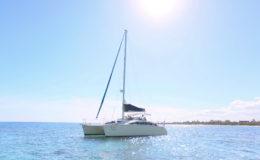 pdc-catamaran-externo-03