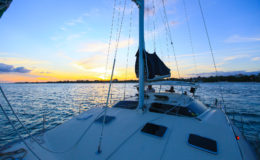 pdc-catamaran-externo-06