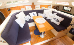 pdc-catamaran-interno-01