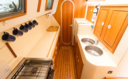 pdc-catamaran-interno-02