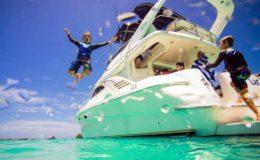 playa-del-carmen-yacht-rental-L2XN