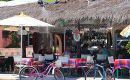 puerto-morelos-restaurant