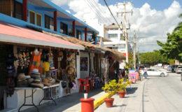 puerto-morelos-streets