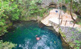 ruta-cenotes-puerto-morelos-32-1024×677