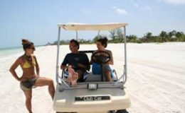 transportation_in_holbox