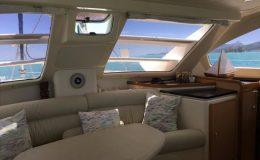 40′ 10 Catamaran Pics