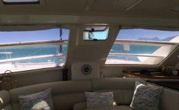 40′ 12 Catamaran Pics