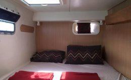 40′ 3 Catamaran