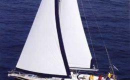 Sailing-puerto-vallarta-yachts23