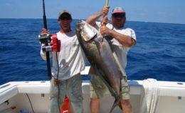 fishing8-1024×7681