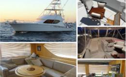 fishinh_yacht