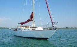 yachts11