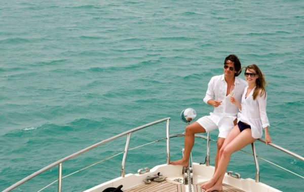 yachts12