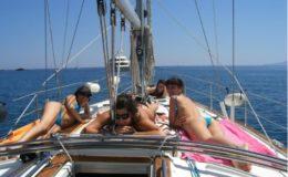 yachts14