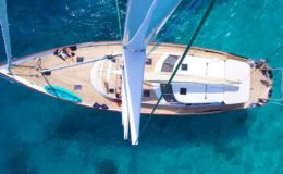 yachts24