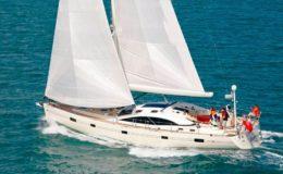 yachts25