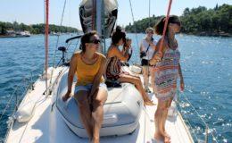 yachts261