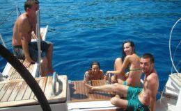 yachts29