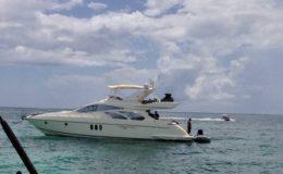 55′ Azimut Luxury Yacht 6