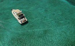 55′ Azimut Luxury Yacht3