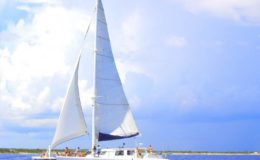 Catamaran_Cancun (6)